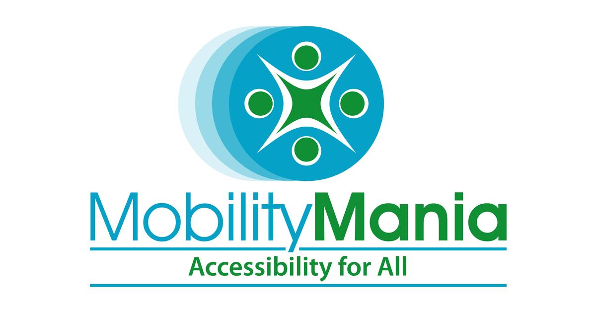 Accessibility for All! Presentation